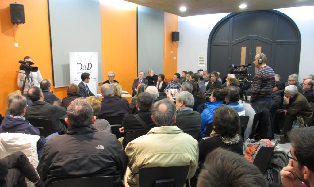 DdD 2 - Foto 1