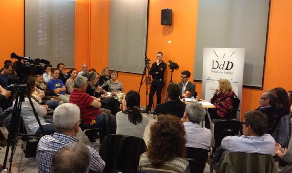 DdD 5 - Foto 1