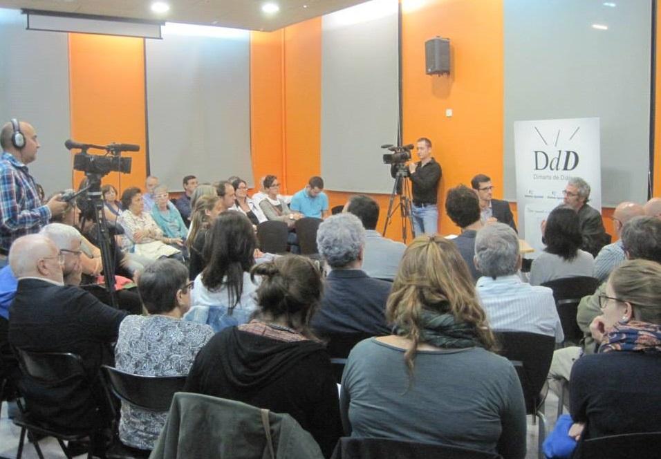 DdD 8 - Foto 4