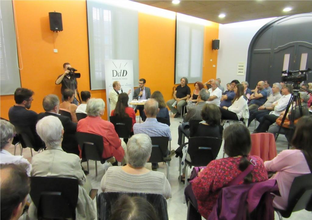 DdD 16 - Foto 1 web