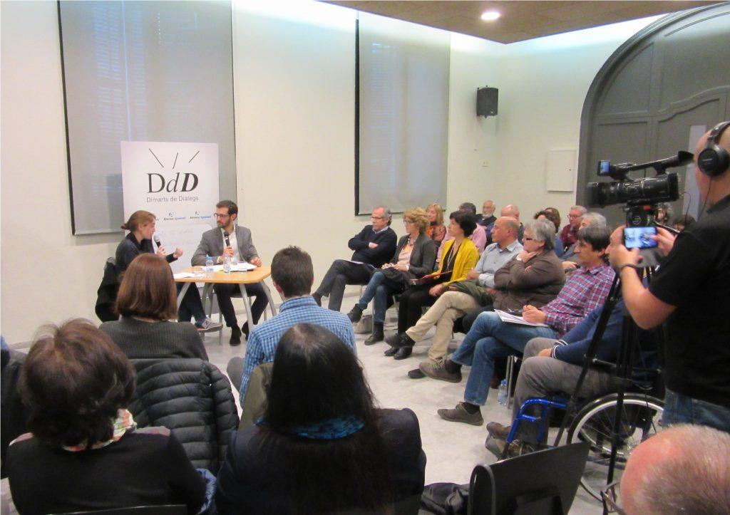 DdD 24 - Foto 1 Web
