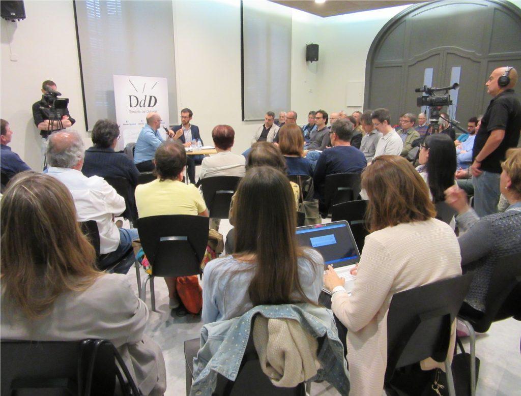 DdD 25 - Foto 1 Web